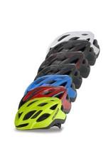 Specialized Specialized Chamonix Helmet