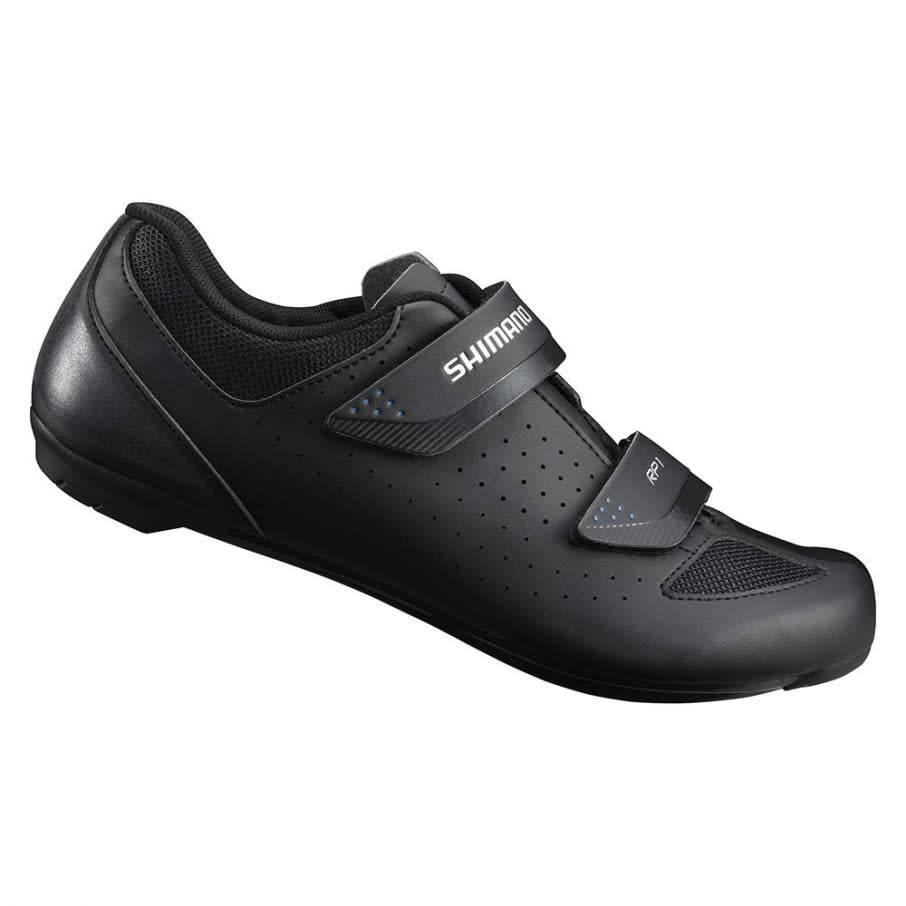Shimano Shimano RP1 Road Shoe