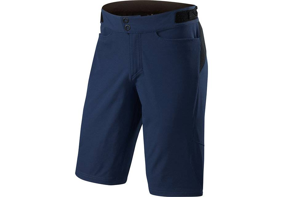 Specialized Specialized Enduro Comp Short