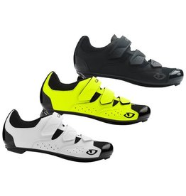 Giro Giro Techne Road Shoes Men