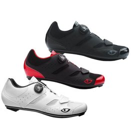 Giro Cycling Giro Savix Road Shoe Men