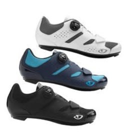 Giro Giro Savix Road Shoe Women