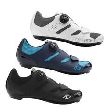 Giro Giro Savix Road Shoe Women