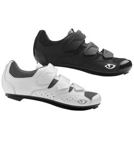 Giro Giro Techne Road Shoes Women