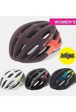 Giro Giro Saga Mips