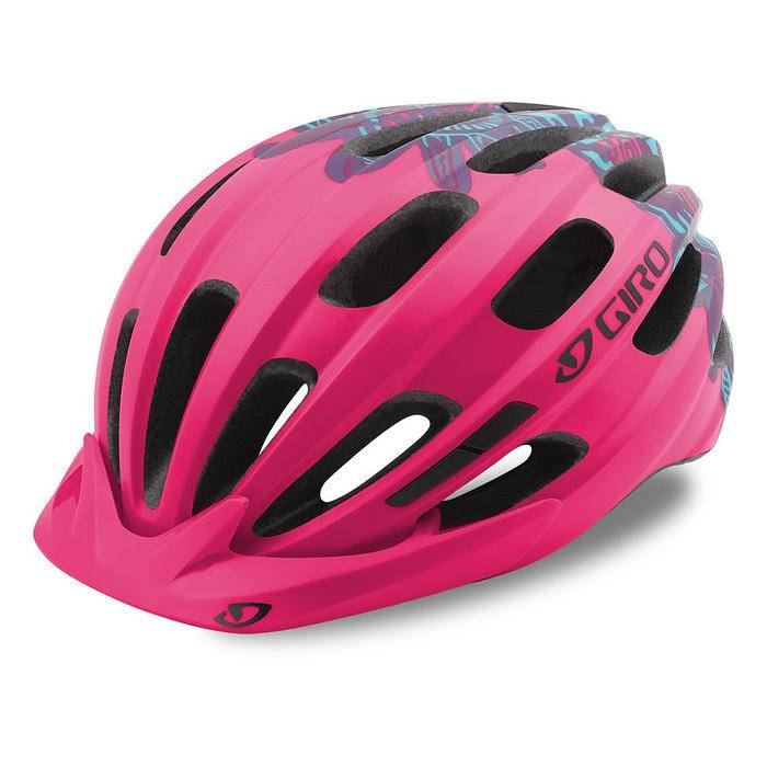 Giro Giro Hale