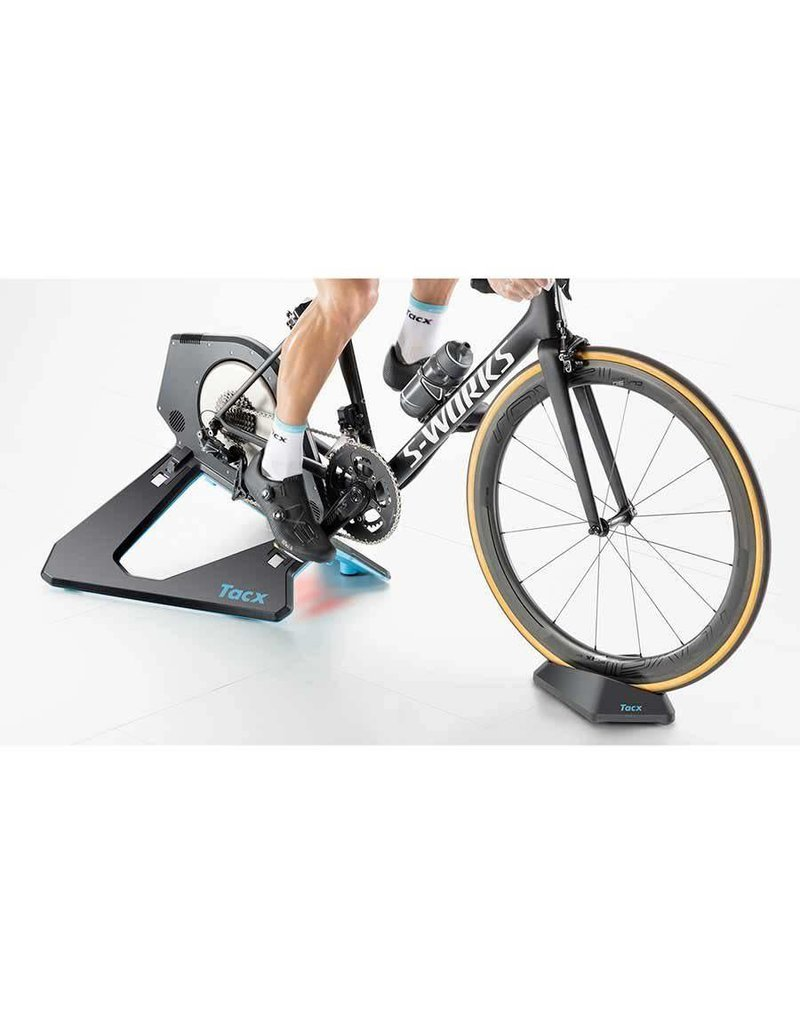 Tacx, NEO 2 Smart, Trainer, Magnetic
