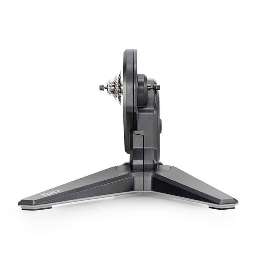 Tacx, Flux S Smart,Trainer Magnetic