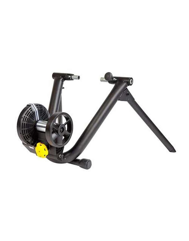 Cycleops CycleOps, M2, Trainer, Magnetic Smart Trainer