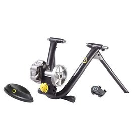 Cycleops CycleOps, FLUID_ Smart Equipped, Trainer, Fluid