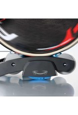 Tacx, Galaxia (T-1100) Training Rllers