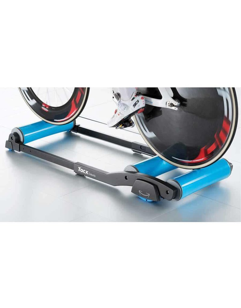 Tacx Tacx, Galaxia (T-1100) Training Rllers