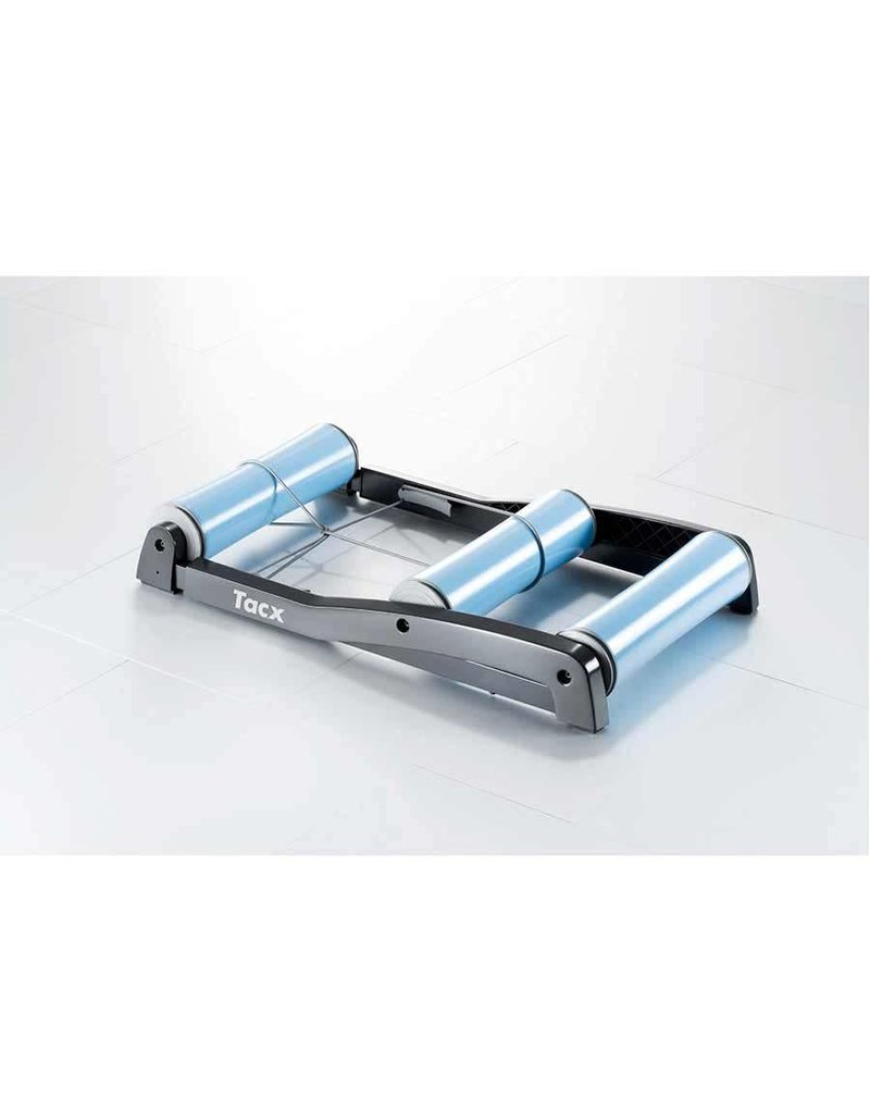 Tacx Tacx, Antares rllers