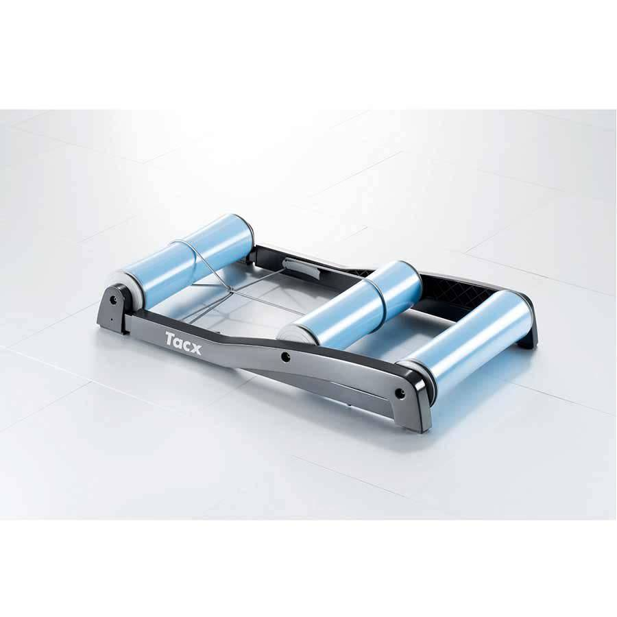 Tacx, Antares rllers
