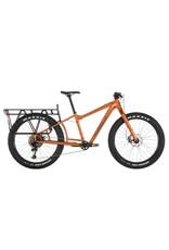 Salsa Salsa Blackborow Bike Copper 2019