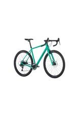 Salsa Salsa Warbird Carbon 650b+ Force 1 Bike 2019