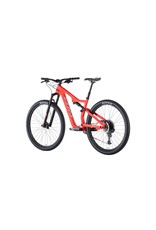 Salsa Salsa Spearfish Carbon NX Eagle Bike Red 2019