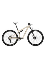 Salsa Salsa Horsethief Deore Bike Tan/Charcoal 2019