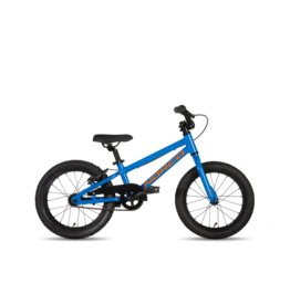 Norco COASTER 16 BLUE/ORANGE 16