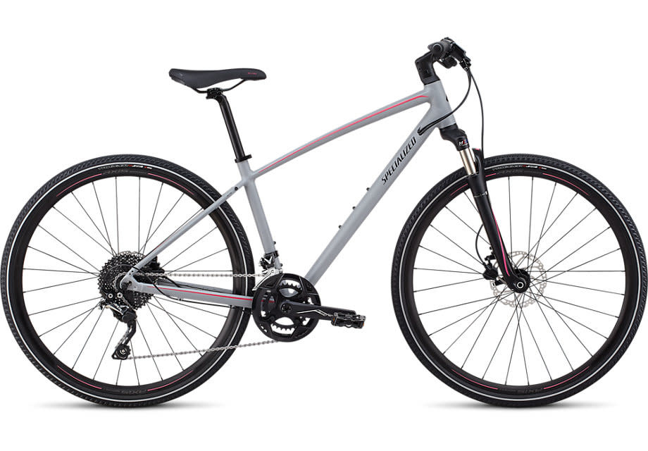 Specialized Specialized Ariel Elite 2019