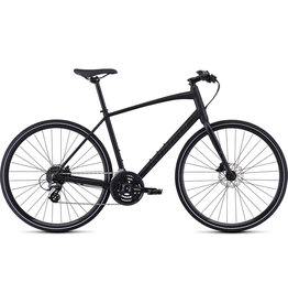 Specialized Specialized Sirrus Alloy Disc Men's 2019