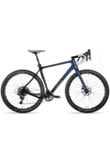 Norco Norco Search XR Carbon Force 2019