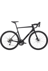 Cannondale Cannondale SuperSix EVO Carbon Disc Ultegra 2020