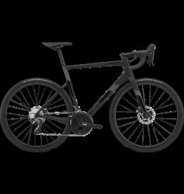 Cannondale Cannondale SuperSix EVO Carbon Disc Ultegra 2020