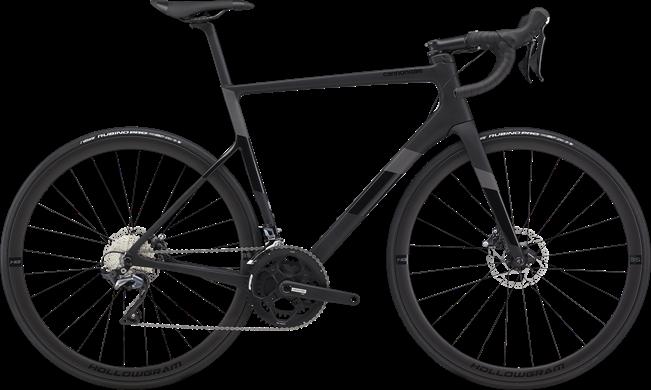 Cannondale SuperSix EVO Carbon Disc Ultegra 2020
