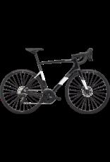 Cannondale SuperSix EVO Carbon Disc 105 2020