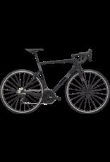 Cannondale Cannondale SuperSix EVO Carbon 105 2020