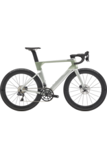 Cannondale Cannondale SystemSix Carbon Ultegra Di2 2020
