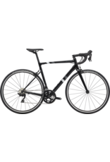 Cannondale Cannondale CAAD13 105 2021