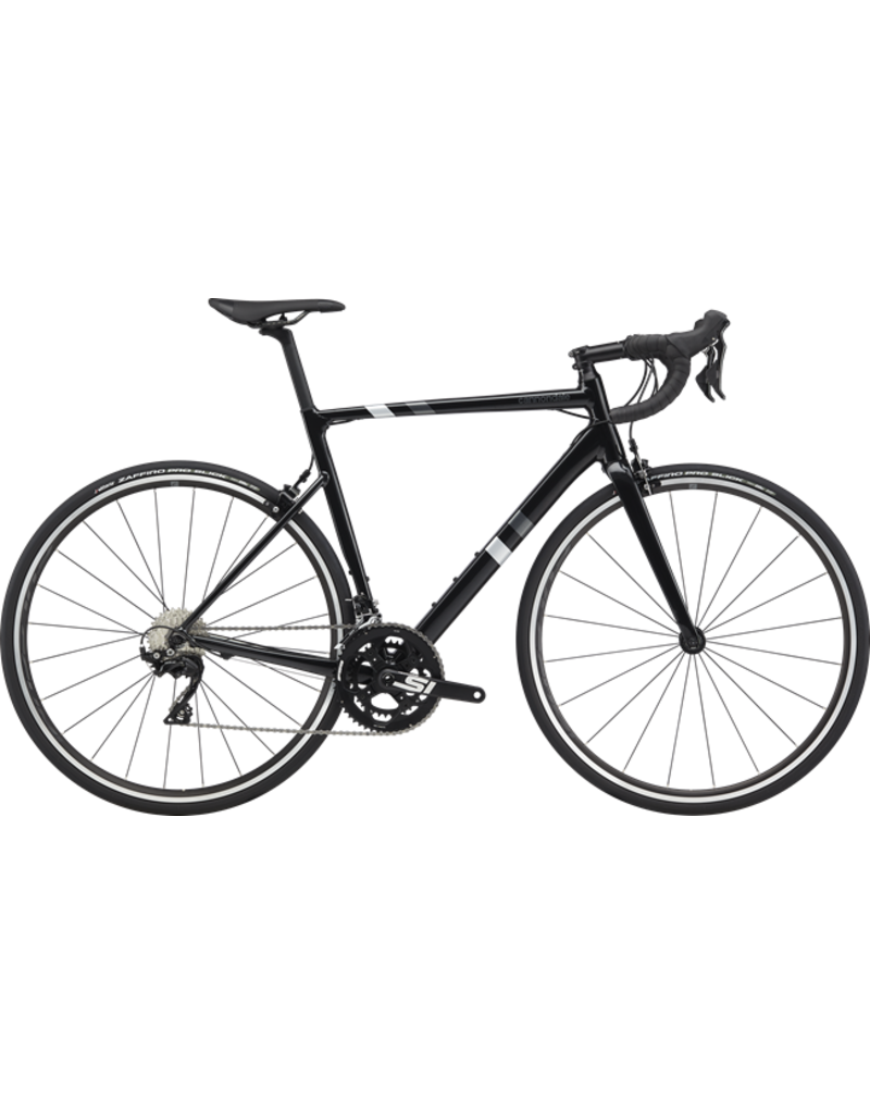 Cannondale Cannondale CAAD13 105 2020