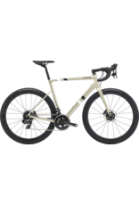 Cannondale CAAD13 Disc Force eTap AXS 2020