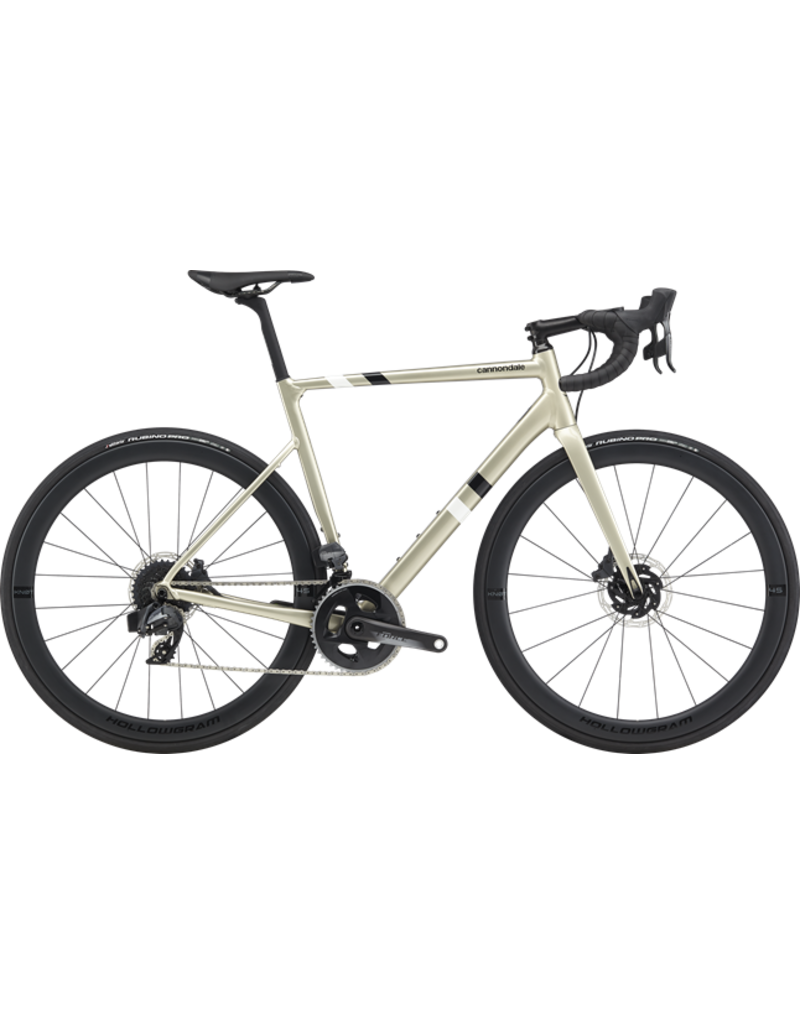 Cannondale Cannondale CAAD13 Disc Force eTap AXS 2020