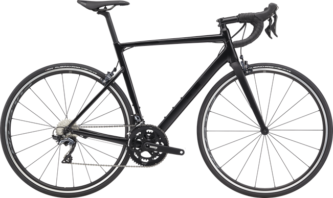 Cannondale Cannondale CAAD13 Ultegra 2020