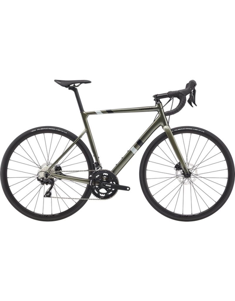 Cannondale Cannondale CAAD13 Disc 105 2020