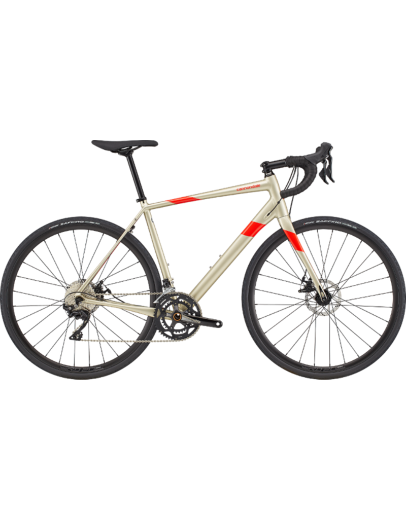 Cannondale Cannondale Synapse Disc 105 2020