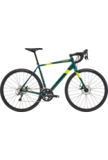Cannondale Cannondale Synapse Disc Tiagra 2020