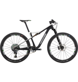 Cannondale Cannondale Scalpel Si Hi-MOD World Cup 2020