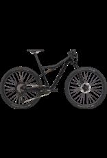 Cannondale Cannondale Scalpel Si Hi-MOD 1 2020