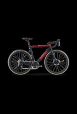BMC BMC Teammachine SLR01 DISC ONE 2020
