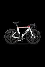 BMC BMC Teammachine SLR01 DISC THREE 2020