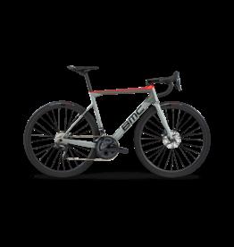 BMC BMC Teammachine SLR01 DISC FOUR 2020