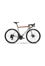 BMC BMC Teammachine SLR02 DISC ONE 2020