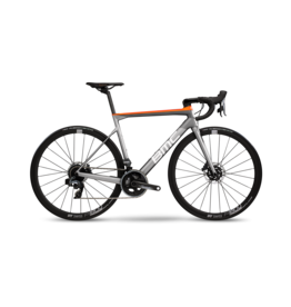 BMC BMC Teammachine SLR02 DISC ONE 2020