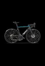 BMC BMC Teammachine SLR02 DISC THREE 2020