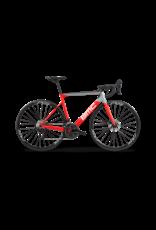 BMC BMC Teammachine SLR02 DISC FOUR 2020