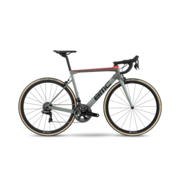 BMC BMC Teammachine SLR01 ONE 2020